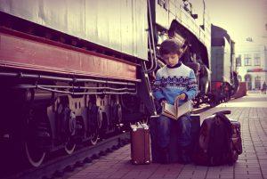 porodicna putovanja sa decom