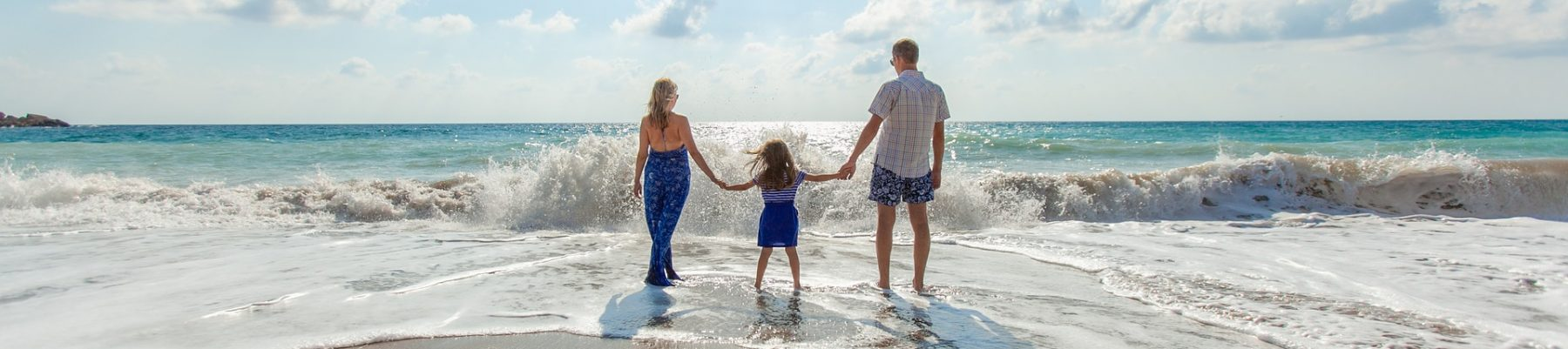 Porodične avanture